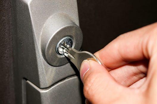 鍵直しの方法を解説!もしかしたら自分で解決できるかもしれません