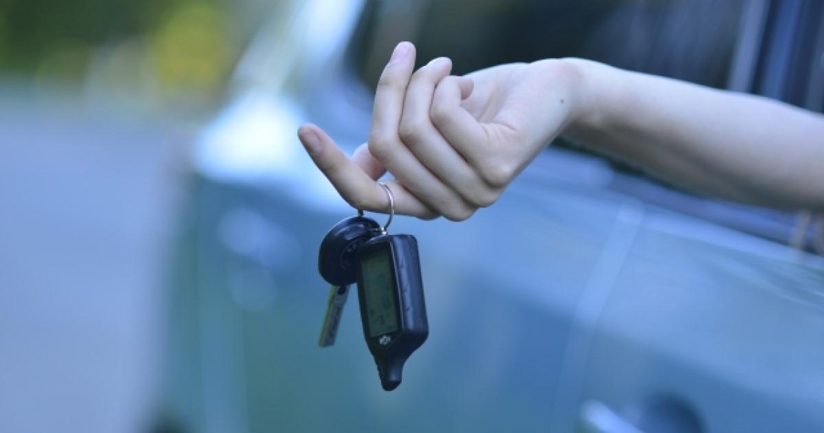 鍵修理|玄関ドアなどトラブルにも安心解決!業者の選び方と費用
