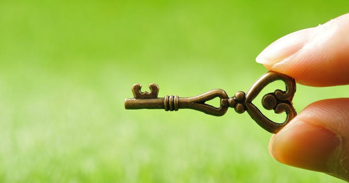 鍵開け料金って一体どれくらいするの?鍵の種類別料金を確認しよう