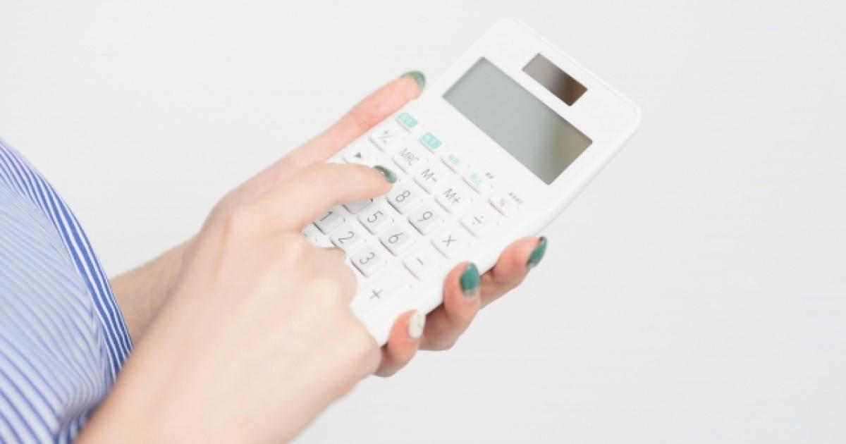 鍵開け費用が安い鍵屋を知りたい!相場や費用を抑えるコツをご紹介!
