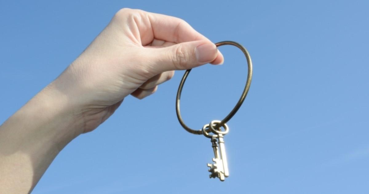 鍵の紛失って保険は適用される?適用されれば作業費が安く済むかも