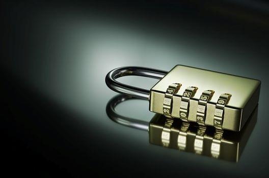 ダイヤル錠の仕組みはどうなっている?