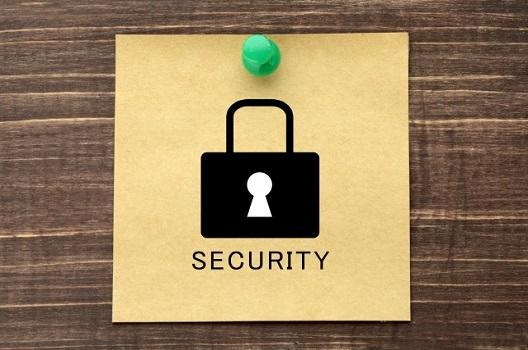 【特徴1】不正開錠を防ぐ優れた防犯性能