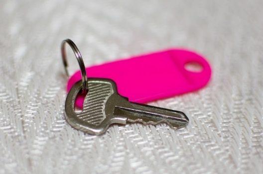 自転車の合鍵は、ホームセンターやこんなところで作製可能!