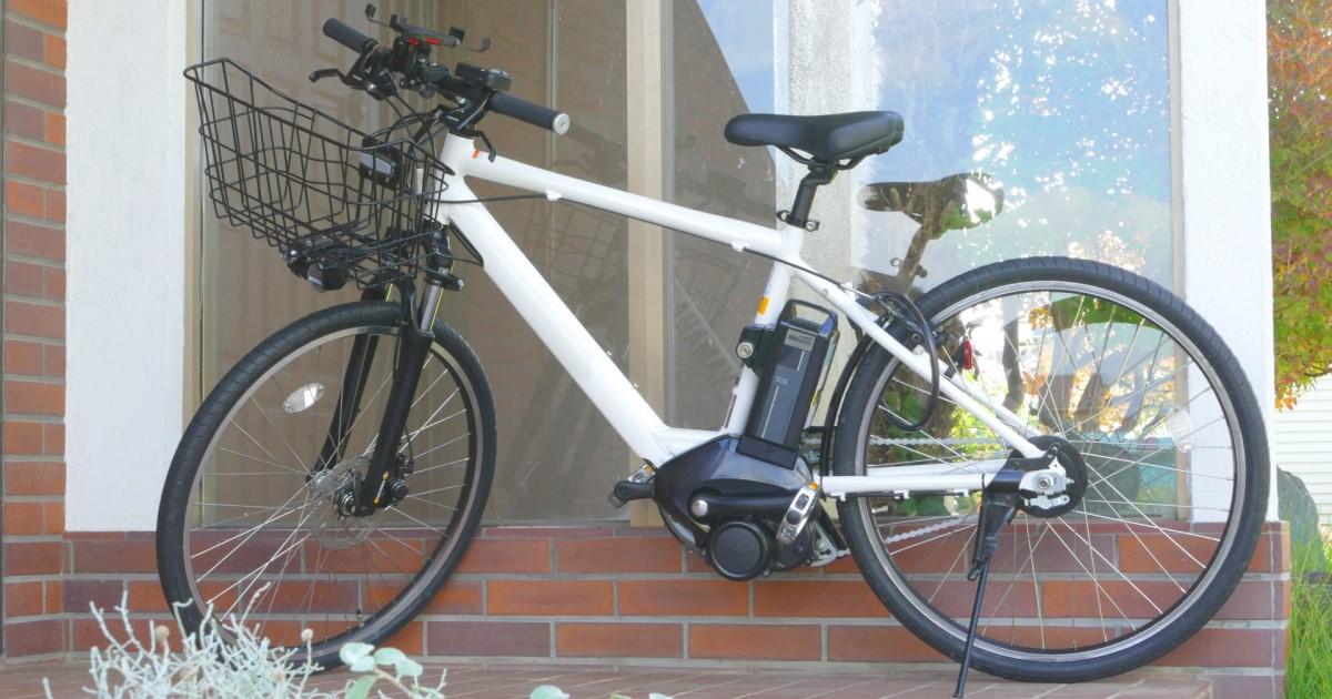 自転車の合鍵はホームセンターなどで作れます!選び方のコツを解説
