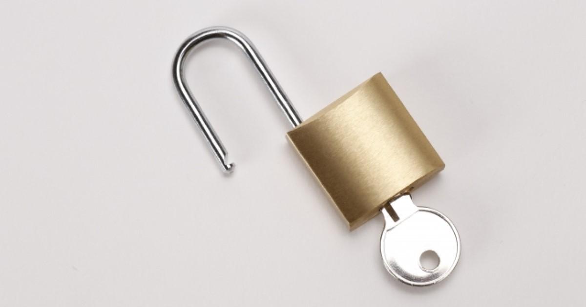 鍵解錠にかかる費用の相場|いますぐ来て!信頼できる業者の選び方
