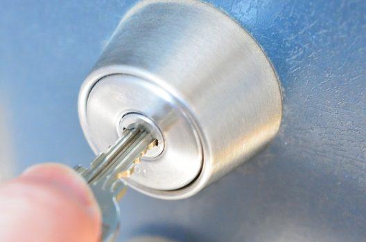 シリンダー錠の合鍵作製の価格相場は?依頼時の注意点も要チェック!