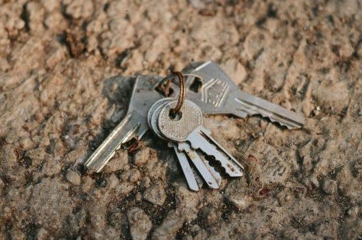 家の鍵トラブルの料金相場