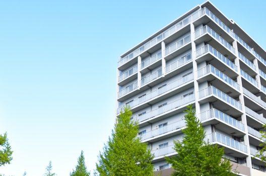 賃貸・中古マンションの鍵交換はなぜ必要?