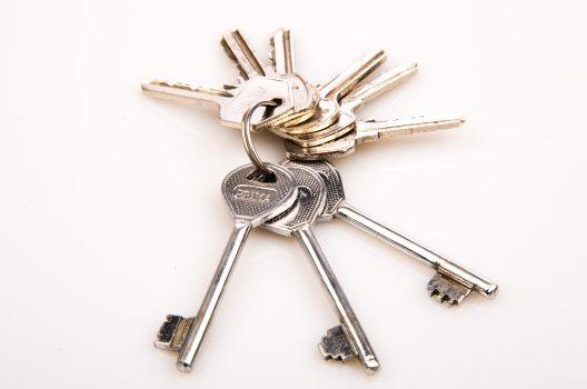 ロッカーの合鍵作成の手順は?複製品・純正品それぞれのケースで解説