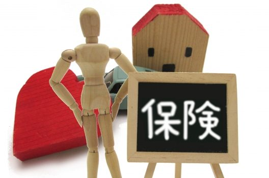鍵盗難で空き巣にあう可能性は大きい!財産を守る防犯対策と鍵の関係