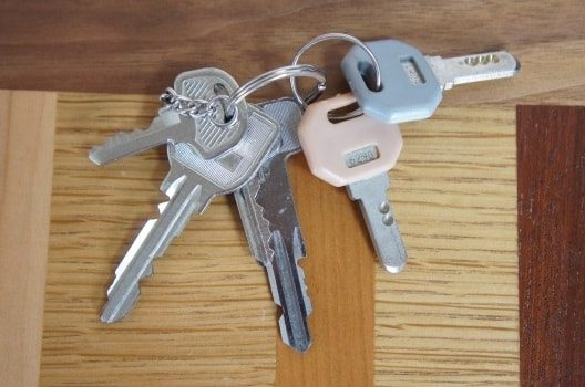 【鍵の交換】業者を選ぼう!安心・信頼できるところとは?